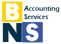 BNS Accounting Services